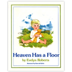 Heaven Has a Floor